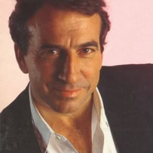 José Luis Perales - El Amor Lyrics