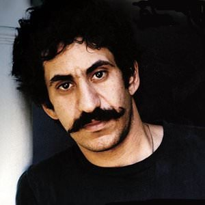 Jim Croce - Which Way Are You Goin Lyrics