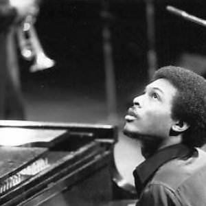 Rodney Franklin - The Groove - Edited Version Lyrics