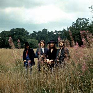 The Beatles - Blue Moon Of Kentucky Lyrics