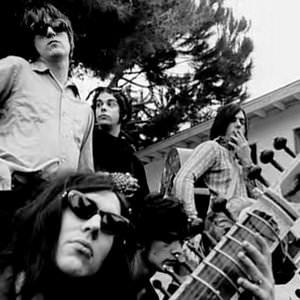 The Brian Jonestown Massacre - All Things Great & Small Lyrics