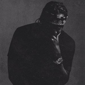 Pusha T Feat. Tyler The Creator Feat. Tyler, The Creator - Trouble On My Mind Lyrics