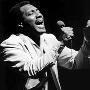 Otis Redding - Come To Me - Alternate Lyrics