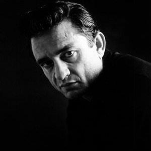 Johnny Cash - Texas 1947 Lyrics