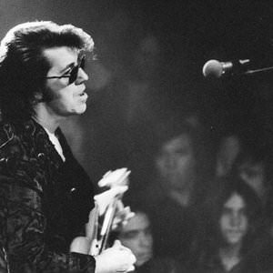 Link Wray - Fire And Brimstone Lyrics