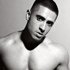 Jay Sean - Good Enough Lyrics