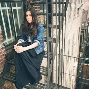 Vanessa Carlton - San Francisco Lyrics
