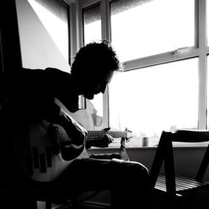 Frank Turner - This Town Ain't Big Enough For The One Of Me Lyrics