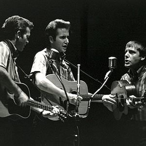 The Kingston Trio - Buddy Better Get On Down The Line (Remastered) Lyrics