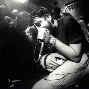 Deftones - The Chauffeur (Remastered) Lyrics