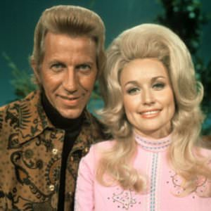 Porter Wagoner & Dolly Parton - Yours Love Lyrics