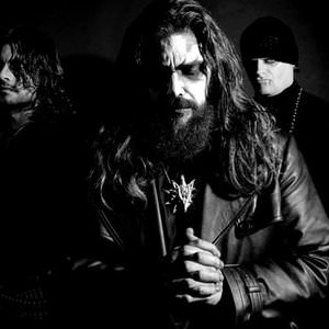 Celtic Frost - Drown In Ashes Lyrics