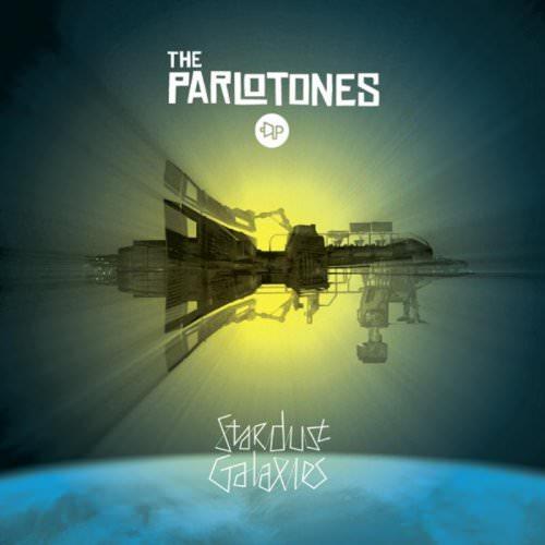 The Parlotones - Life Design Lyrics
