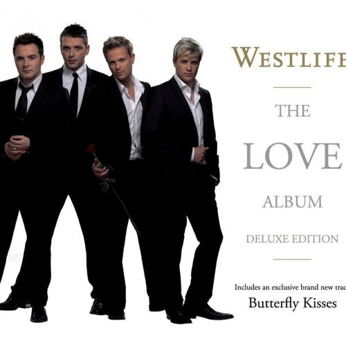 Westlife - Total Eclipse Of The Heart (Sunset Strippers Verse Radio Edit) Lyrics