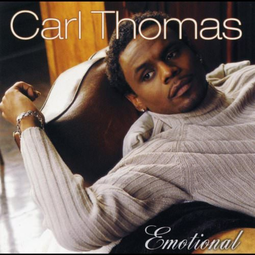 Carl Thomas - Intro Lyrics