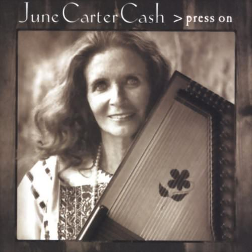 June Carter Cash - Tall Lover Man Lyrics