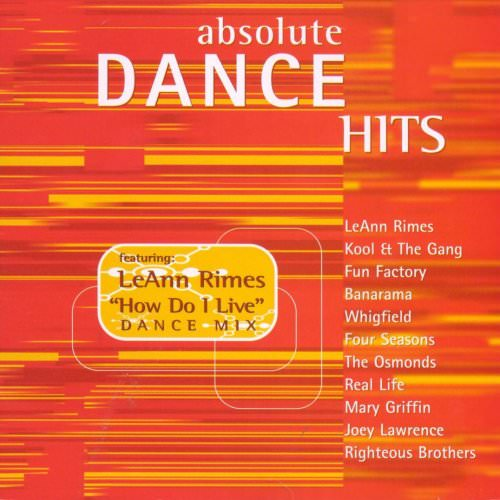 The Four Seasons - December 1963 (Oh What A Night) (Extended Dance Mix) Lyrics