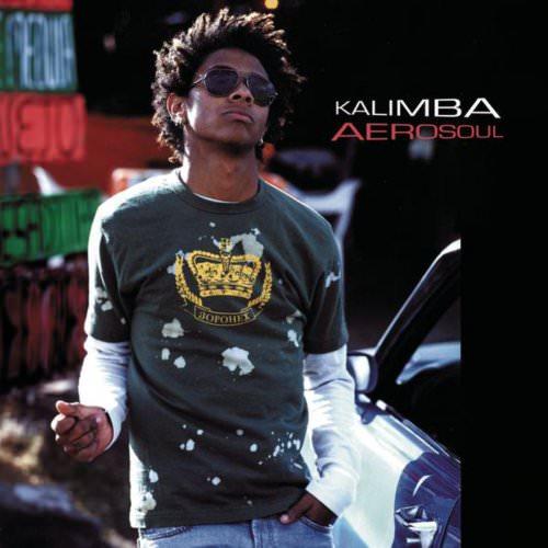 Kalimba - Llorar Duele Más (One Take) Lyrics