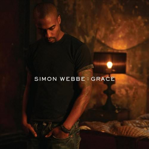 Simon Webbe - Angel (My Life Began With You) Lyrics