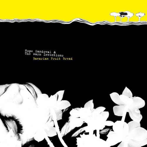 Hope Sandoval & The Warm Inventions - Suzanne Lyrics