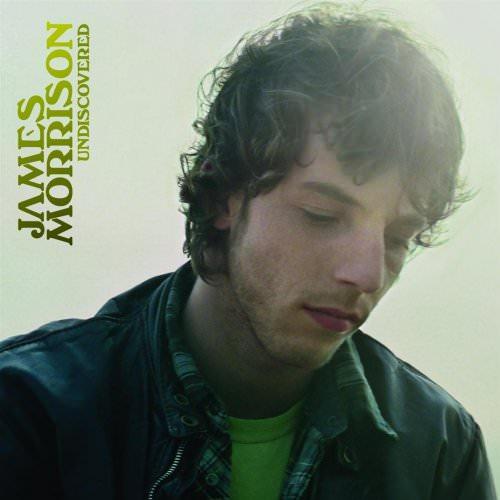 James Morrison - This Boy Lyrics