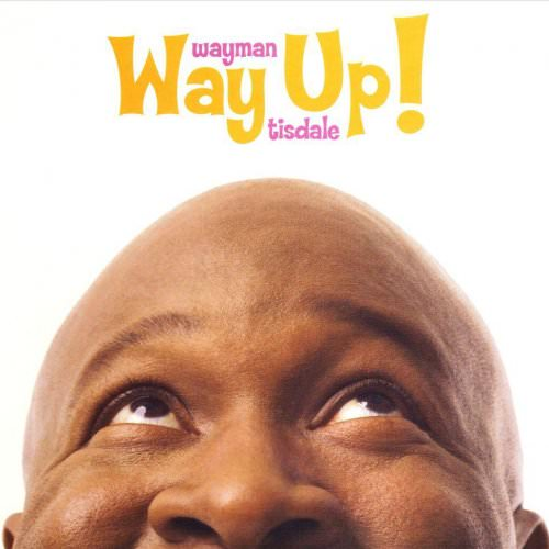 Wayman Tisdale - Conversation Piece Lyrics