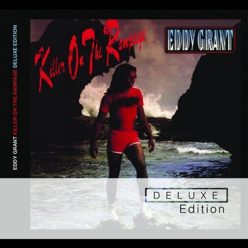 Eddy Grant - Too Young To Fall Lyrics