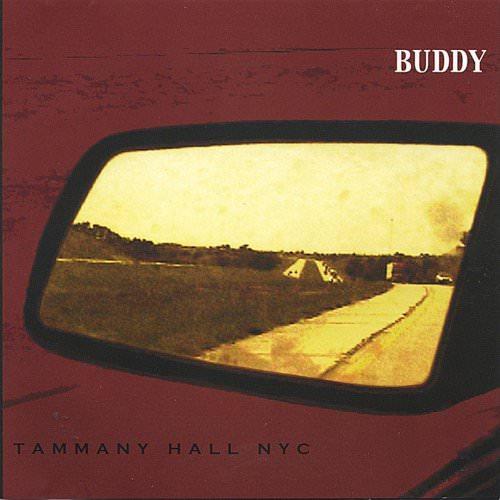 Tammany Hall Nyc - To The Woman Lyrics