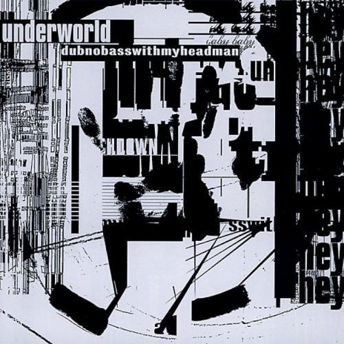 Underworld - M.E. Lyrics