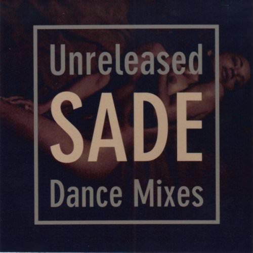 Sade - Haunt Me [Extended Mix] Lyrics
