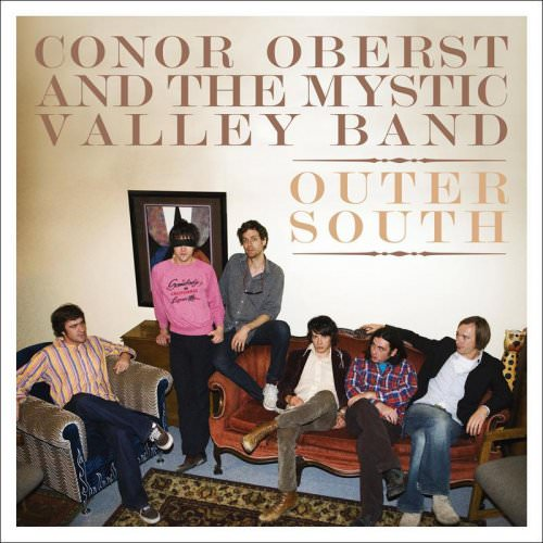 Conor Oberst And The Mystic Valley Band - I Got The Reason #2 Lyrics