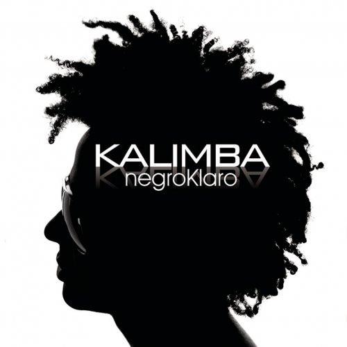 Kalimba - Duele (Crazy) Lyrics