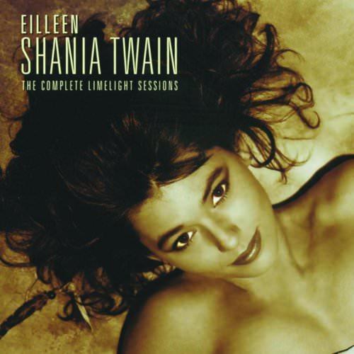 Shania Twain - It's Alright (Club Mix Edit) Lyrics