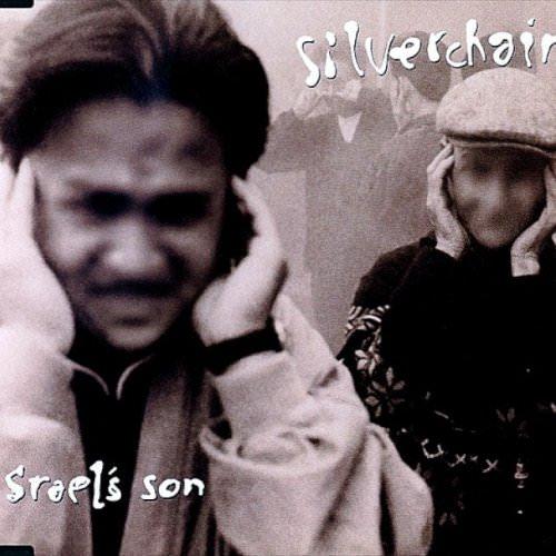 Silverchair - Leave Me Out (Live) Lyrics