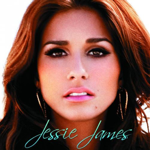 Jessie James - My Cowboy Lyrics