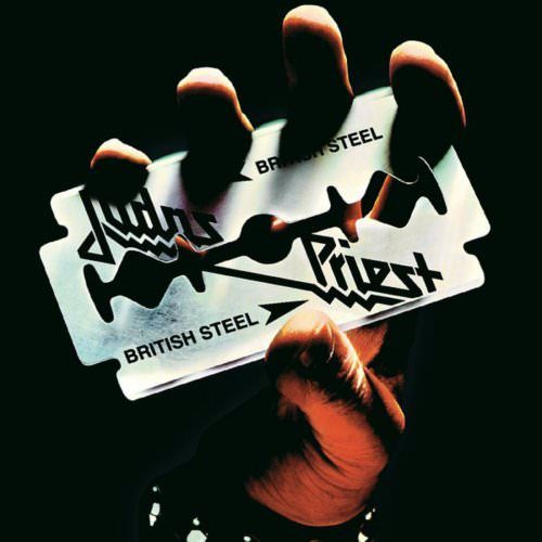 Judas Priest - You've Got Another Thing Coming (Live) Lyrics