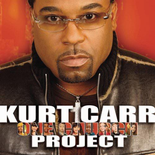 Kurt Carr Project - They Didn't Know Lyrics