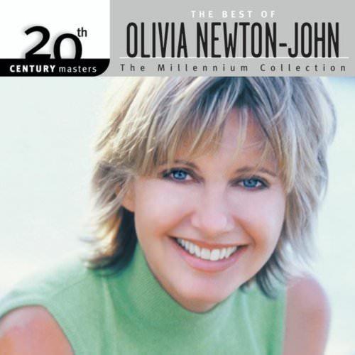 John Travolta Feat. Olivia Newton-John - Twist Of Fate Lyrics