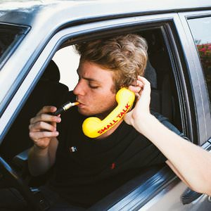 Mac Demarco - Goodbye Weekend (Demo) Lyrics