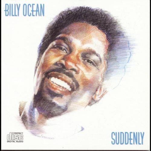 Billy Ocean - Syncopation Lyrics