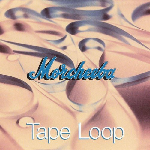 Morcheeba - Moog Island (Live) Lyrics