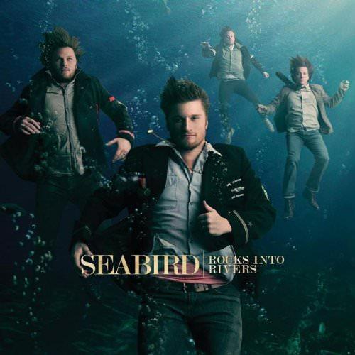 Seabird - Finally Done Right Lyrics
