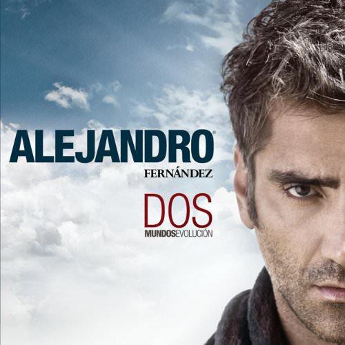 Alejandro Fernandez - Estuve Lyrics