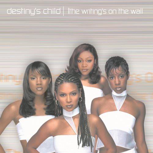 Destiny's Child - Intro (The Writing's On The Wall) Lyrics