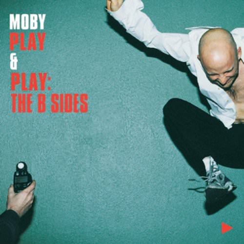Moby - My Weakness Lyrics