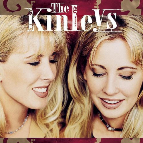 The Kinleys - Just Between You And Me Lyrics