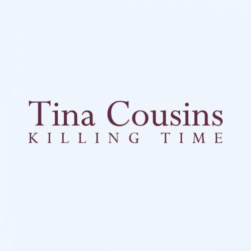 Tina Cousins - Killin' Time (Original) Lyrics