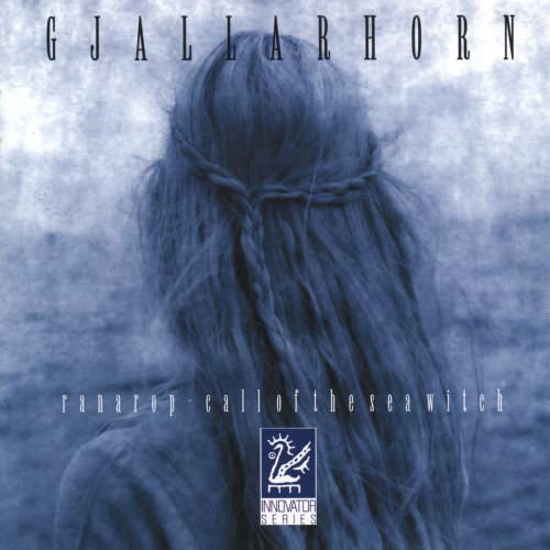 Gjallarhorn - Folkesongen Lyrics