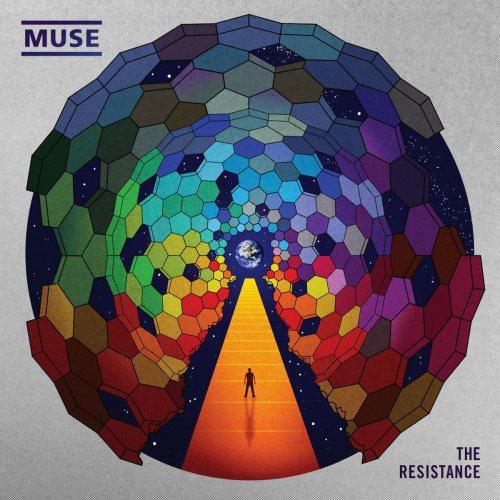 Muse - Exogenesis: Symphony, Pt. 1 (Overture) Lyrics