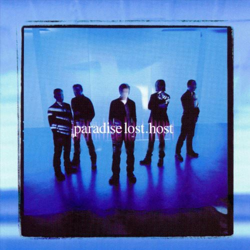 Paradise Lost - Ordinary Days Lyrics
